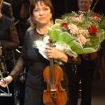 Людмила Мурина