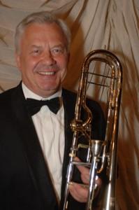 Валерий Голиков