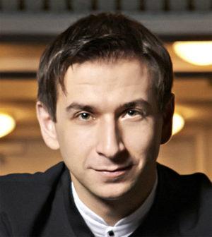 Михаил Гертс (Эстония)