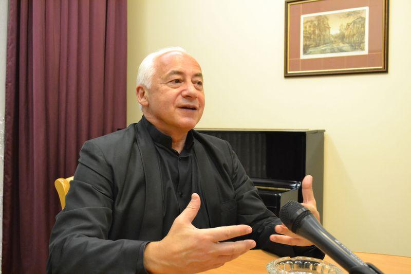 Vladimir_Spivakov
