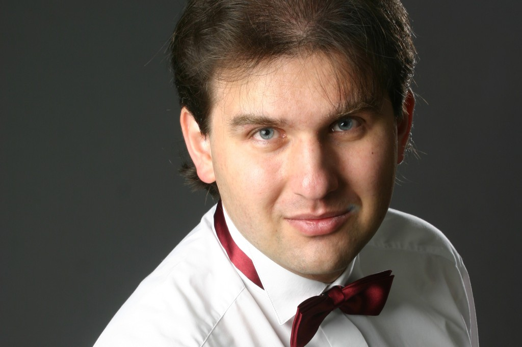Томаш Хануш