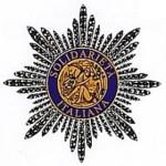 Орден Звезды Италии