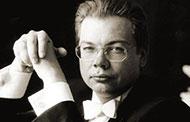 Александр Ведерников