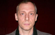 Андрей Межулис