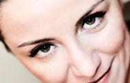 Анна Бонитатибус, меццо-сопрано (Италия)