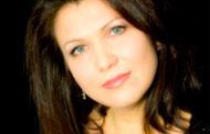 Екатерина Лехина, сопрано