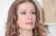 Солисты  Ирина Линдт