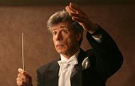 Ян Латам-Кёниг (Великобритания)