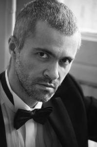 Pavel Nersesyan