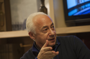 spivakov_article (5)