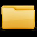 normal_folder